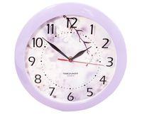 Часы настенные (29 см; арт. 11143138)