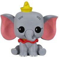 """Фигурка """"Dumbo"""""""