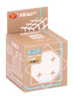 "Кубик Рубика ""RuiLong"""