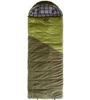 "Спальный мешок ""Kingwood"" (220х80 см)"