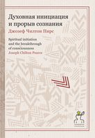 Духовная инициация и прорыв сознания. Связующая сила