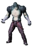 Фигурка Batman Arkham Knight. Origins Killer Croc (26 см)