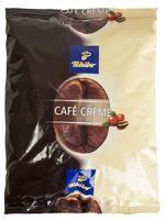"""Кофе зерновой """"Tchibo. Cafe Creme Suisse"""" (500 г)"""