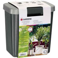 �������� Gardena ��� ������ � �������� ��� (+ ������� �� 9 �)