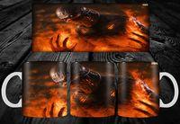 """Кружка """"Doom"""" (art. 5)"""
