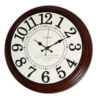 Часы настенные (31 см; арт. 88884872)