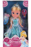 "Кукла ""Disney Princess. Золушка"" (25 см)"