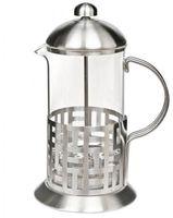 Кофейник с прессом (1 л; арт. YM-014/1000)