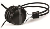 Гарнитура ACME HM09 Professional (Black)