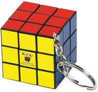 "Брелок ""Кубик Рубика"""