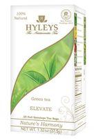 """Чай зеленый """"Hyleys. Гармония природы"""" (25 пакетиков)"""
