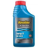 "Масло моторное ""Havoline Energy EF"" 5W-30 (1 л)"