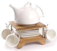 Набор посуды (9 предметов; арт. 10037645)