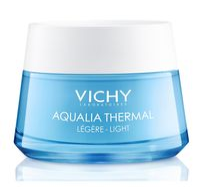 "Крем для лица ""Aqualia Thermal"" (50 мл)"