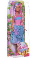 """Кукла """"Барби. Принцесса с длинными волосами"""" (арт. DKB61)"""