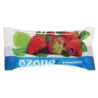 "Влажные салфетки ""Strawberry"" (15 шт.)"