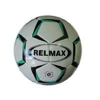 Мяч футбольный Machine Sewn (арт. 2312-A)