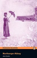 Northanger Abbey (+ CD)