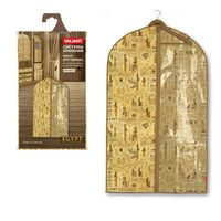 "Чехол для одежды ""Egypt"" (60х100 см)"