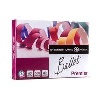 """Бумага """"Ballet Premier"""" (А3; 500 листов; 80 г/м2)"""