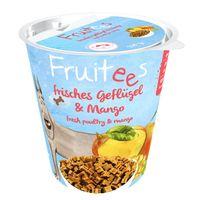 """Лакомство для собак """"Fruitees"""" (200 г; манго)"""
