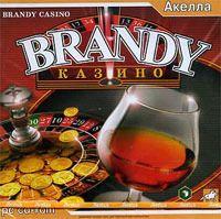 Brandy Казино