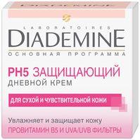"""Дневной крем для лица """"PH5. Защищающий"""" (50 мл)"""