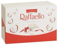 "Конфеты ""Raffaello"" (90 г)"