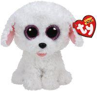 "Мягкая игрушка ""Щенок Pippie"" (15 см)"