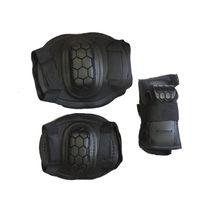 Комплект роликовой защиты (L; арт. B-3)