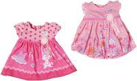 """Одежда для куклы """"Baby Born"""" (арт. 822111)"""