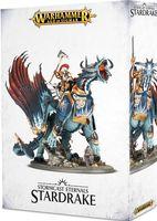 Warhammer Age of Sigmar. Stormcast Eternals. Stardrake (96-23)