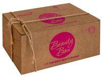 """Подарочный набор """"Beauty Box. PinkMania"""""""