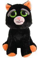 """Мягкая игрушка """"Злобные зверюшки. Котик"""" (20 см)"""