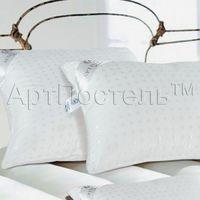 Подушка спальная (68х68 см; арт. 1011)