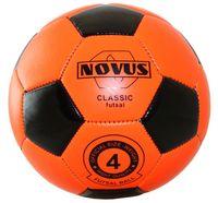 """Мяч футзальный Novus """"Classic Futsal"""" №4"""
