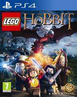 LEGO Хоббит [PS4]