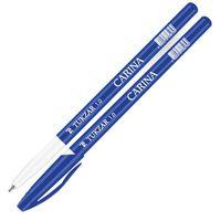 """Ручка шариковая """"CARINA"""""""