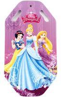 """Ледянка """"Princess"""" (92см)"""
