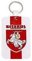 "Брелок ""Belarus"" (арт. TR1-17-829)"