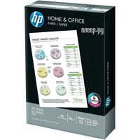 "Бумага ""HP Home&Office Colorlok"" (А4; 500 листов; 80 г/м2)"