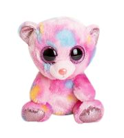 """Мягкая игрушка """"Медвежонок Franky"""" (15 см)"""