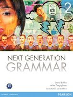 Next Generation. Grammar 2
