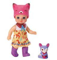 "Кукла ""Chou Chou Mini. Джуди"""