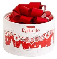 "Конфеты ""Raffaello"" (200 г)"
