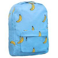 """Рюкзак """"Bananas"""" (15 л; голубой)"""