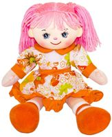 "Кукла ""Нектаринка"" (30 см)"