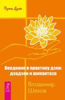 Введение в практику дзен. Дзадзен и шикантаза