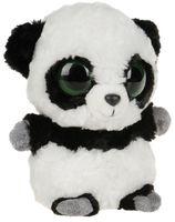 "Мягкая игрушка ""Панда"" (20 см)"