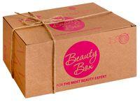 """Подарочный набор """"Beauty Box. PurpleMania"""""""